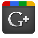 Google-plus-icon-3